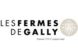 LES-FERMES-DE-GALLY