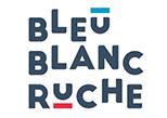 bleublancruche