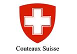 couteaux-suisse