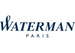 waterman-paris