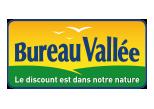 Bureau-Valle