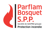 PARFLAMgroup